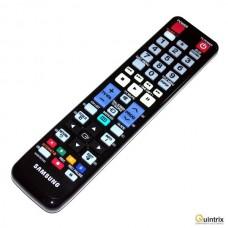 Telecomanda Samsung AK59-00104S