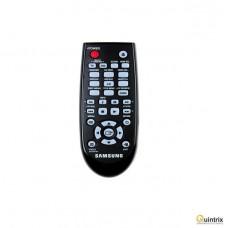 Telecomanda DVD Samsung AK59-00110A