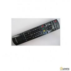 Telecomandã originalã N2QAYB000114 PANASONIC