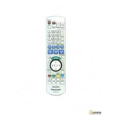 Telecomanda Panasonic EUR7659YP0