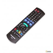 Telecomanda DVD Panasonic N2QAYB000336