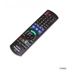 Telecomanda DVD Panasonic N2QAYB000129