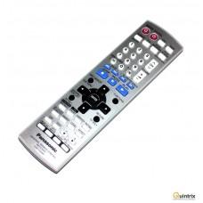 Telecomandã originalã EUR7722KN0 PANASONIC