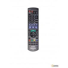 Telecomanda DVD Panasonic N2QAYB000232