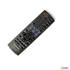 Telecomanda DVD Panasonic N2QAYB000207