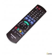 Telecomanda DVD Panasonic N2QAYB000340