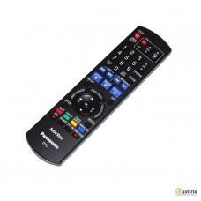 Telecomanda DVD Panasonic N2QAYB000125