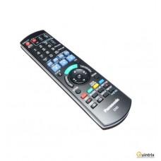 Telecomanda DVD Panasonic N2QAYB000127