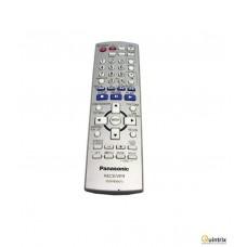 Telecomandã originalã N2QAYB000010 PANASONIC