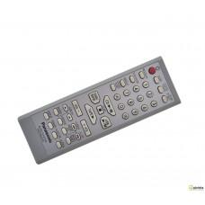 Telecomandã originalã N2QAYB000078 PANASONIC