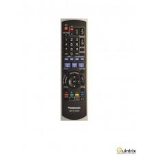 Telecomanda DVD Panasonic N2QAYB000185