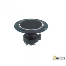 Tweeter piezo 150W