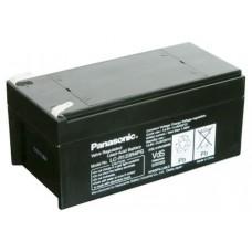 Acumulator LC-R123R4PG