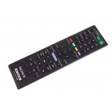 Telecomanda Sony RM-ADP058