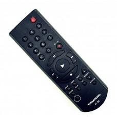 Telecomanda Grundig RP700