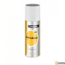 Spray pentru indepartarea ruginii Teslanol 200ml