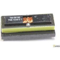 Trafo invertor LCD TM08190