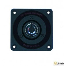 Tweeter dinamic 100W