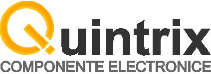Quintrix